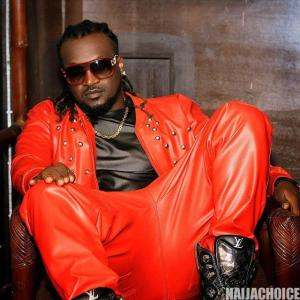 Rudeboy Brags about His Soon to Drop Song Says He wants to Separate Boys from Men