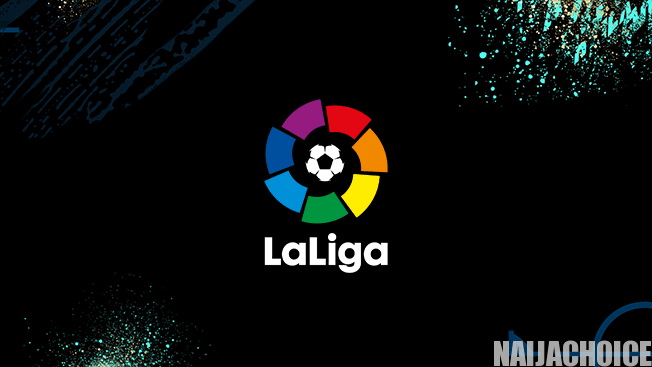 Spanish Government Okays La Liga To Resume  From June 8