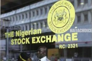 10 Banks Earn N22 Billion On Account Maintenance Charges (Names)