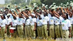 Allowance Increment: Graduates Falsifying Age To Qualify For NYSC – Director-General