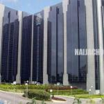 CBN Gives Banks Two-Weeks Deadline On ATM, E-Banking Complaints