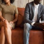 If You Really Want Your Ex To Know You've Moved On, Stop Doing This!