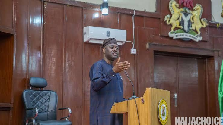 Parents, Teachers In Dilemma As Oyo Re-Opens Schools On Monday