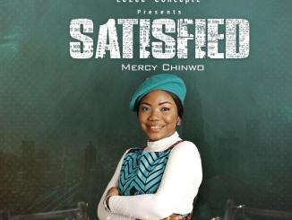 DOWNLOAD MP3: Mercy Chinwo – Na You Dey Reign