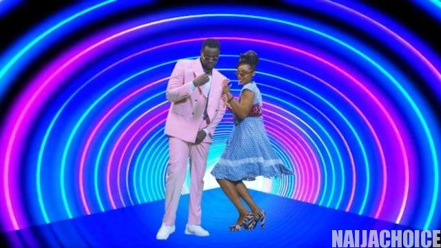 DOWNLOAD VIDEO: Kizz Daniel – Ada