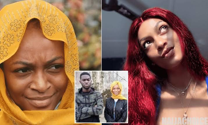 EFCC Urges Court To Deny Social Media Influencer, Adeherself Bail
