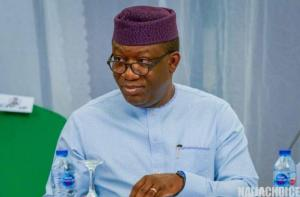 Ekiti Set To Reopen Schools, Churches And Mosques As Governor Gives Conditions