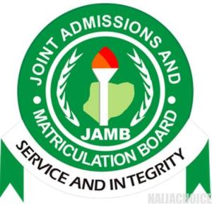 JAMB Directs Institutions To Begin 1st And 2nd Choice Admission Exercise August 21