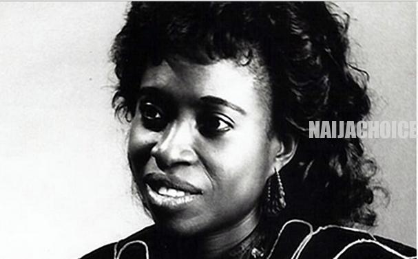 11 Phenomenal Women Who Changed Nigerian Music Forever (Photos)