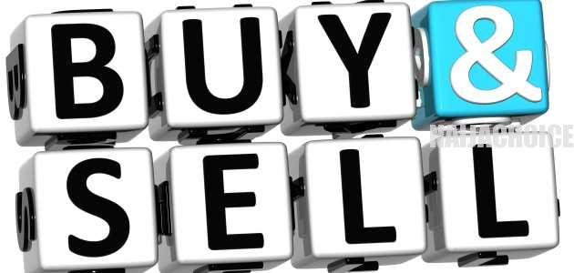 60 Hot Selling Products You Can Import, Sell And Make Money In Nigeria