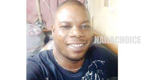 Engineer Breaks Into His Neighbour's House, Rapes Virgin Daughter (Photo)
