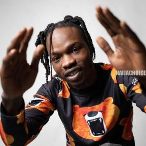 Naira Marley Has Been Arrested & Detain By Nigeria Police (Find Out Why)