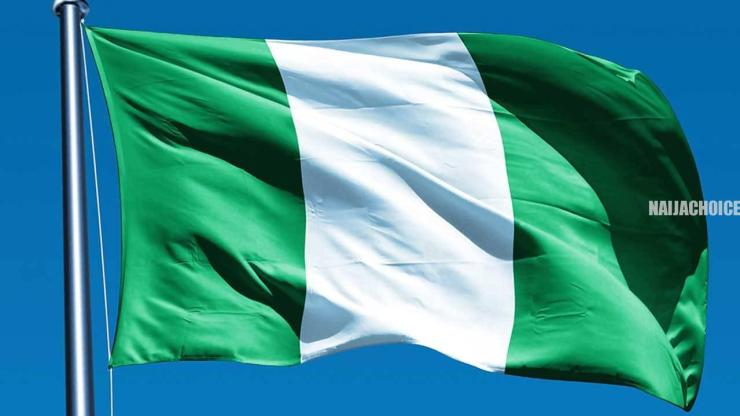 Nigeria And India Sign MoU On Space Exploration