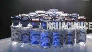 Russia Receives Orders For One Billion Doses Of World's First COVID-19 Vaccine