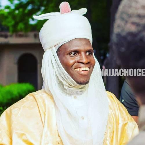 Buhari's Praise Singer Receives N57M Donations To Release New Song For Him