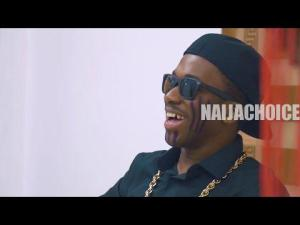 Comedy Video: Twyse ft. Officer Woos – Yahoo Boy