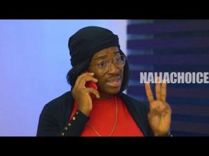 DOWNLOAD COMEDY VIDEO: Twyse – When Men Lie