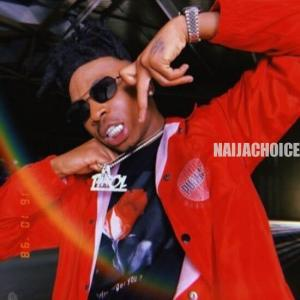 DOWNLOAD MP3: Mayorkun – Mapariwo (Zinoleesky Cover)