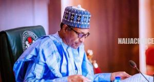 Nigeria Needs Loans For Roads, Rail, Power - President Buhari