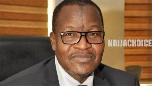 FG To Reduce Cost Of Data From N1000 To N390 Per GB