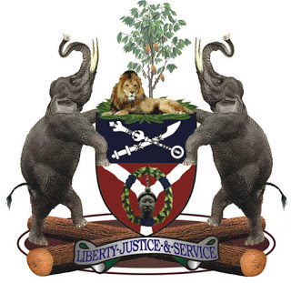 Governor Oyetola Suspends Curfew In Osun State