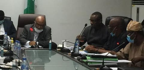Strike: FG & ASUU Disagree On Payment Platform , Again