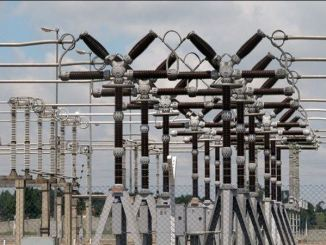 BREAKING: Blackout As Power Grid Collapses