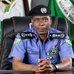 BREAKING: We'll Never Allow Any Type Of #EndSARS Protest Again - IGP Declares