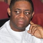 'Many Will Be Shocked' - Fani Kayode Reveals What Will Happen In Nigeria Soon