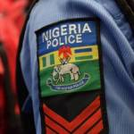 Lagos Trader Stabs His Wife To Death, Cuts Both Hands Over Money