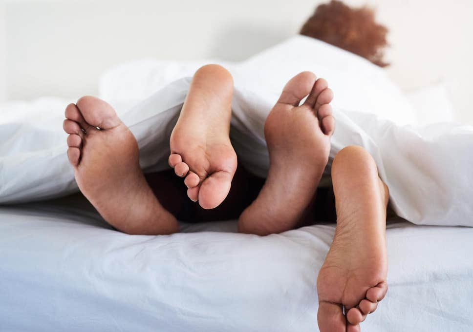 Police Arrest Sex Worker Over Client's Death In Rivers' Brothel