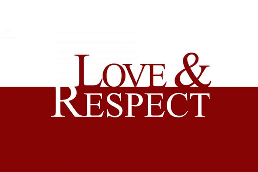 Talk Time!!! Lets Differentiate Between Love And Respect?