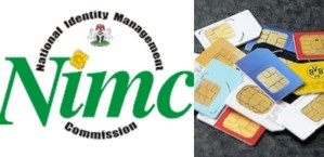 FG Reveals Number Of SIM Cards You Can Link To One NIN
