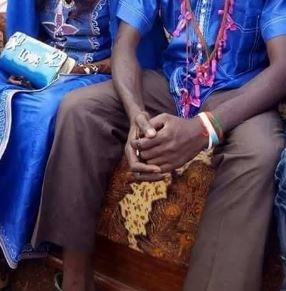 Man Marries Dead Woman With N2,000 Bride Price In Bauchi