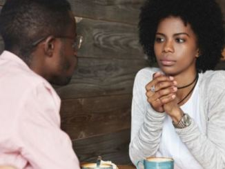 4 ways to escape 'friend zone' and make them fall for you
