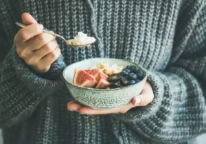 5 foods you can binge on without worrying about weight gain