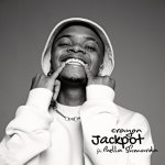 DOWNLOAD MP3: Crayon – Jackpot ft. Bella Shmurda