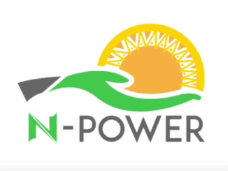 FG Begins Selection For 500,000 N-Power Beneficiaries