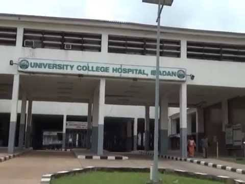 Surgeries Postponed After 4-Day Water Scarcity At University College Hospital, Ibadan