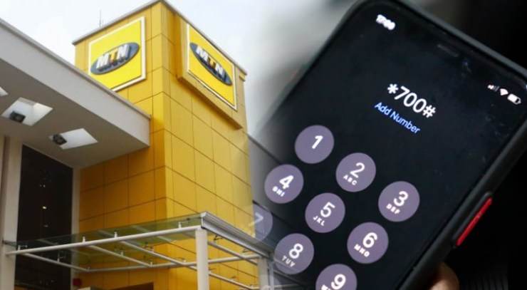 USSD War: Banks Unblock MTN, Reconnect Telco To Banking Channels