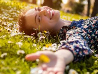 5 Things That Could Be Happening To You While Relaxing In Your Comfort Zone
