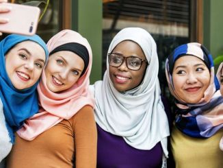 7 Habits Of A Successful Muslim Youth