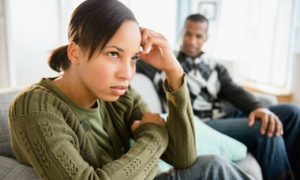 7 Most Common Silent Killers In A Relationship