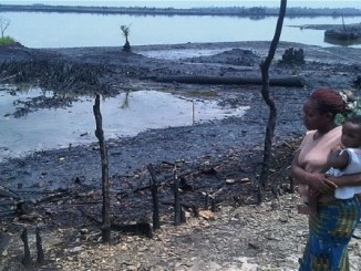 Court Orders Mobil, NNPC To Pay N81.9 Billion To Ibeno For Oil Spillage