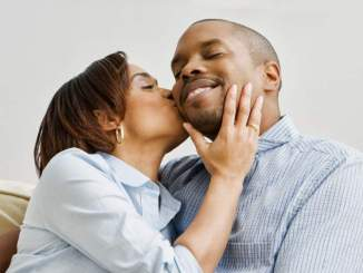 Five (5) Signs You Are Dating The Right Person