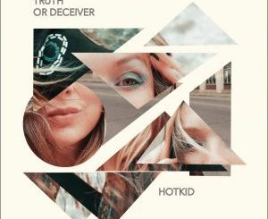 DOWNLOAD MP3: Hotkid - Lette