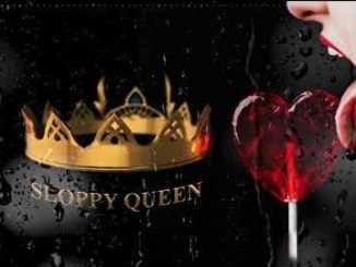 DOWNLOAD MP3: Skillibeng – Sloppy Queen
