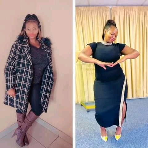 South African Lady Celebrates Her 32nd Birthday, Says She's Still A Virgin