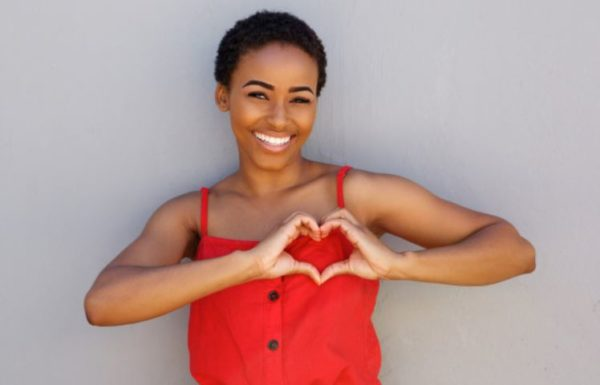 5 lifestyle habits to keep your heart healthy