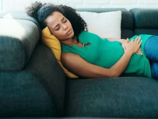 5 ways to avoid getting stained during menstruation